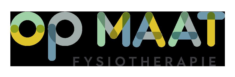 OpMaat fysiotherapie